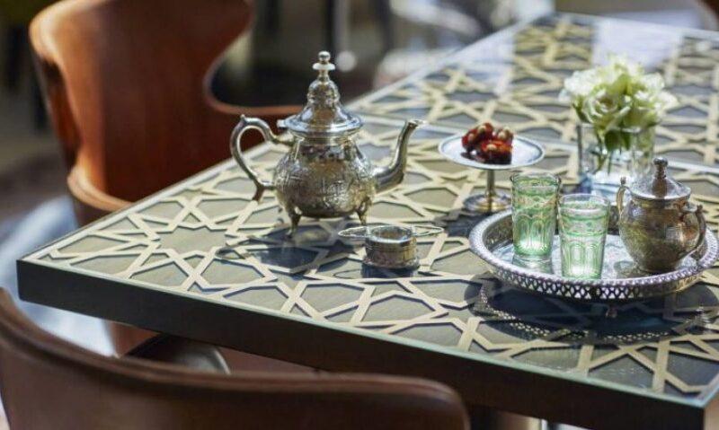 Dhjetë shprehi të këqija gjatë Ramazanit