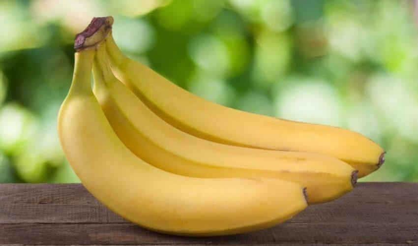 Nga bananet te kosi, 10 ushqimet që përmirësojnë humorin