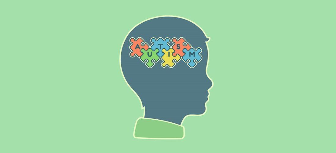 Cilat janë shenjat e para të autizmit dhe a mund të evitohet ai? Shpjegon terapistja e fëmijëve me nevoja të vecanta, Blerta Gashi