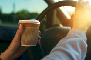 Si ndikon konsumimi i dy filxhanëve me kafe çdo ditë në mëlçinë tuaj?