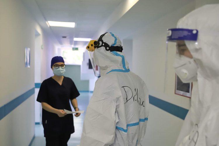 """Instituti i Shëndetit në Norvegji rekomandon ndalimin e përdorimit të """"AstraZeneca"""""""