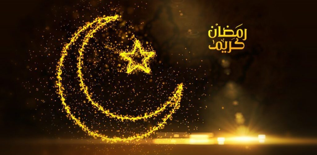 Zgjidhja më e mirë gjatë muajit të Ramazanit, si ta keni më të lehtë agjërimin
