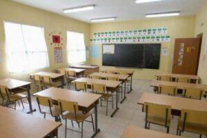 MASHTI ndryshon datat për përfundimin e vitit shkollor