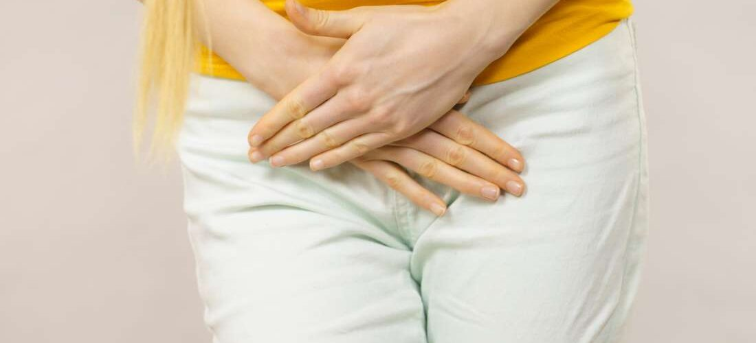 Si shkaktohen infeksionet në rrugët e poshtme gjenitale te gratë? Tregon gjinekologia, Dr. Merita Demiri – Demolli
