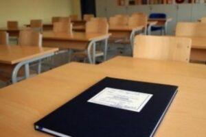 A është zgjidhja e duhur testimi i mësimdhënësve?