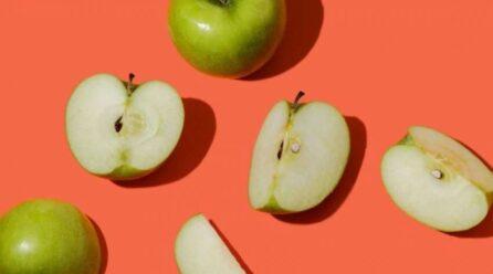 6 mënyra se si mollët mund t'ju ndihmojnë të humbni peshë