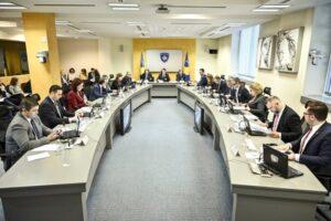 Masat e reja antiCOVID, Qeveria së shpejti zyrtarizon vendimin
