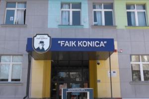 """Dy nxënës të shkollës fillore """"Faik Konica"""" ushtrojnë dhunë seksuale ndaj një vajze të klasës së parë"""