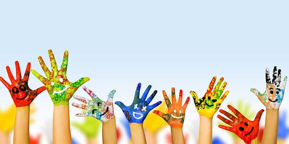 Dita e Fëmijëve – (Pa) mundësi më të mëdha për ta?