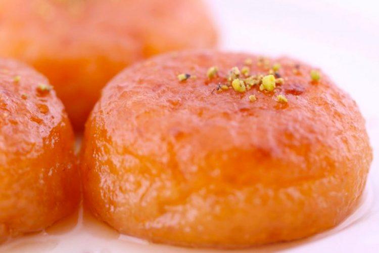 Ëmbëlsira mahnitëse që duhet ta provoni sot – Mjaltëzat e buta