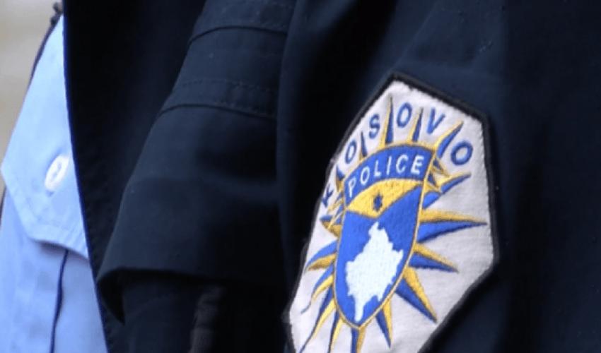 Tre të lënduar në një aksident trafiku në Prishtinë