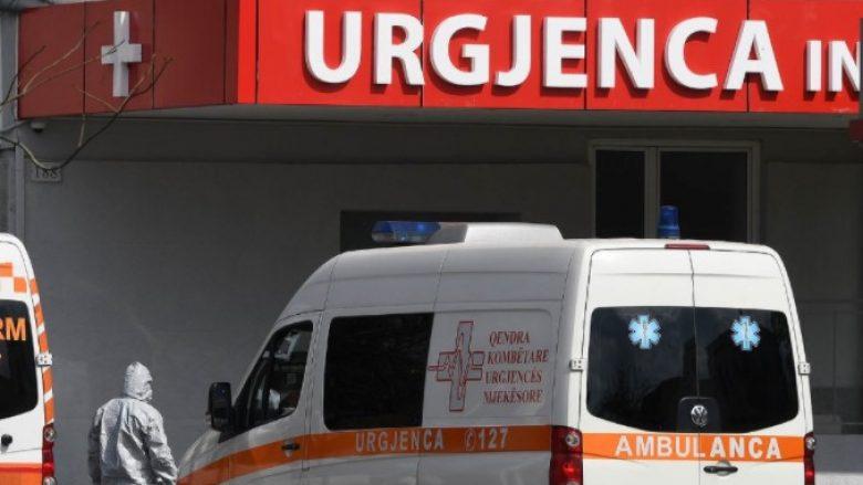 Asnjë i vdekur në Shqipëri nga Covid-19, 11 raste të reja