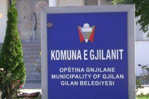 Sqarohet Komuna e Gjilanit: Dilni sa të doni, por respektoni masat në fuqi