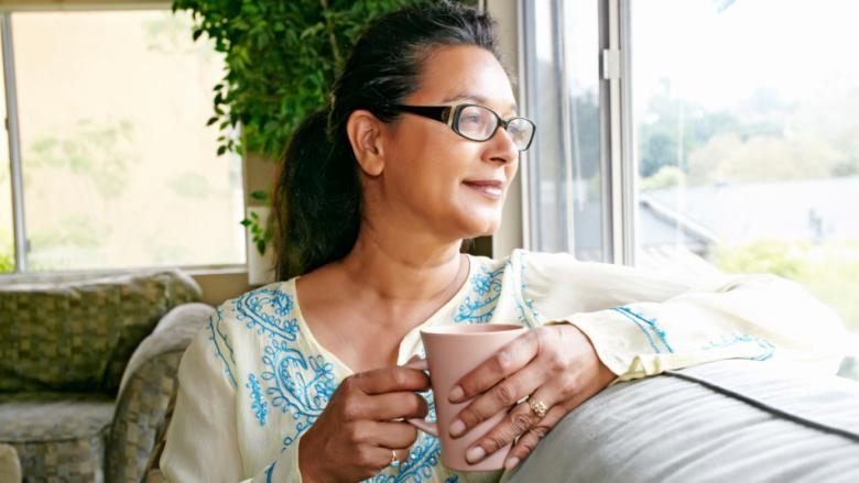 Lajme të mira për konsumuesit e kafes! Nuk keni nevojë të shqetësoheni për ndikimin e saj në zemrën tuaj