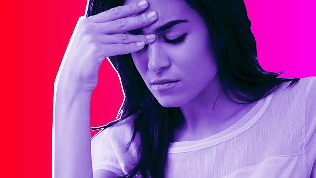 4 gjendjet shëndetësore që prekin më shumë gratë se burrat, ja pse s'duhet t'i injoroni