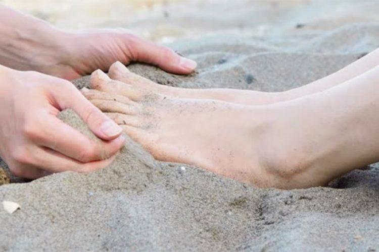 Terapia e Rërës Kundër Reumatizmës – Çfarë Duhet Të Dini