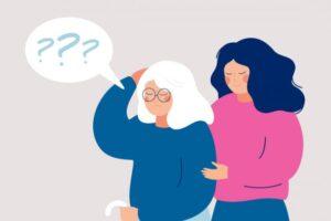 Zbuloni si ndikon presioni i gjakut në shëndetin e trurit dhe humbjen e kujtesës