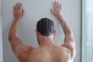 Nëse kjo gjë ju ndodh në dush, keni një problem me presionin e gjakut! Si të pranoni që një vlerë është e rrezikshme