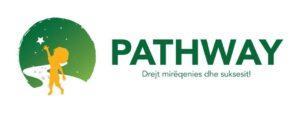 """""""Pathway"""", një projekt ndryshe për arsimin parashkollor"""