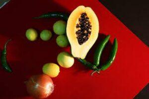 3 ushqimet që, nëse i hani shumë, bëhen nga të shëndetshme në të dëmshme për shëndetin