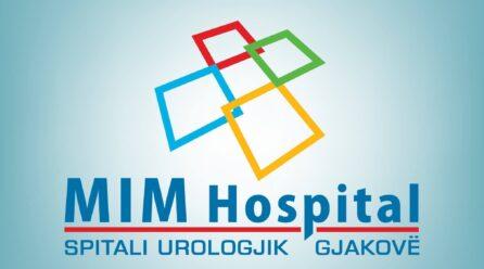 MIM Spitali ofron metodë revolucionare për trajtimin e impotencës