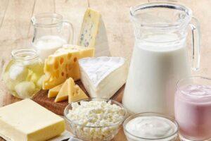 Ngrënia e këtij ushqimi mund të ndihmojë në zvogëlimin e rrezikut të thyerjeve të kockave me kalimin e moshës