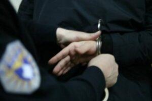 Drenas, arrestohet një 87-vjeçar për sulm seksual