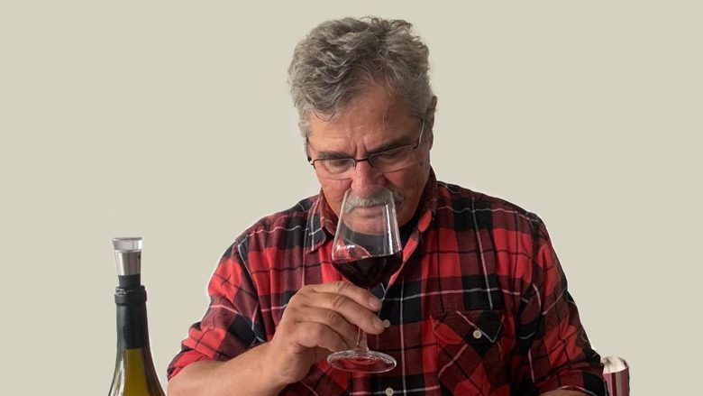 Stile tradicionore të verërave shqiptare nga kultivar vendor