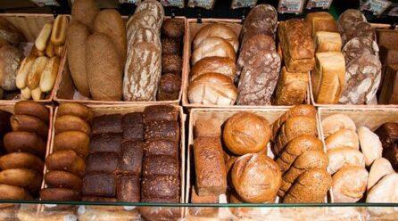Mashtrimi me bukën, ja si të dalloni nëse përmban ngjyrues ose jo