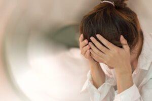 Nëse ndjeni marramendje vazhdimisht, mund të jetë shenjë e kësaj sëmundje