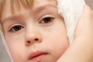 Ky infeksion i rrezikshëm mund të sjellë pasoja fatale për fëmijët, ja ç'këshillojnë mjekët pediatër